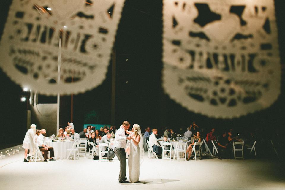 Zion wedding photographer-1028-3.jpg