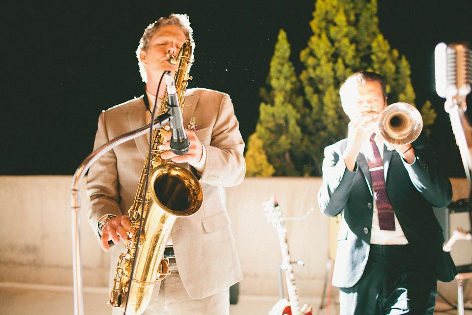 Zion wedding photographer-1029-3.jpg