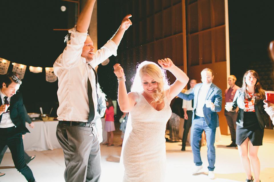 Zion wedding photographer-1034-3.jpg