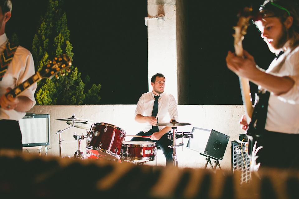 Zion wedding photographer-1039-3.jpg