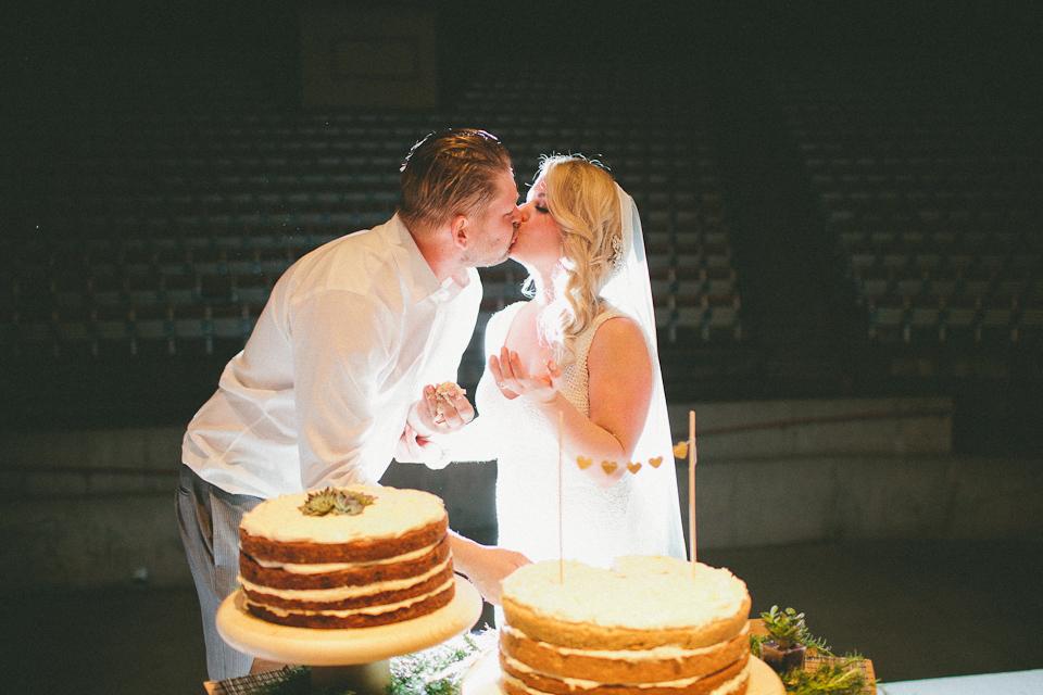 Zion wedding photographer-1041-3.jpg