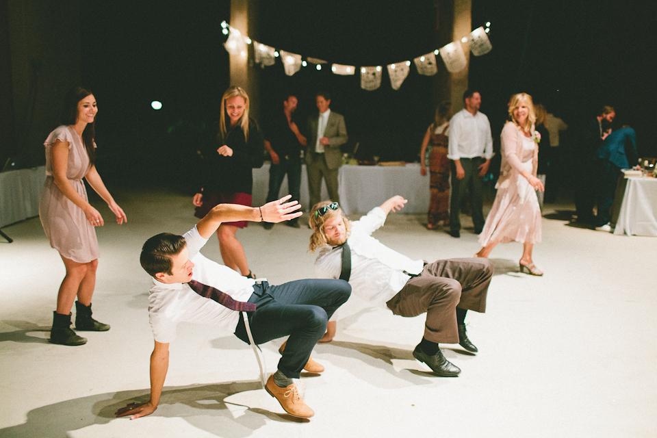 Zion wedding photographer-1054-2.jpg