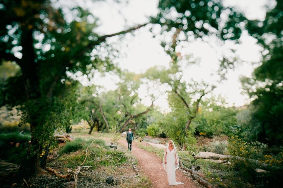 Zion wedding photographer-1000-5.jpg