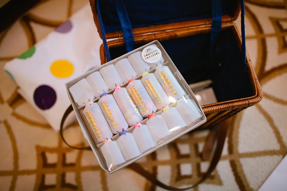 Lorraine & Trevor neon museum and desert elopement-1015.jpg