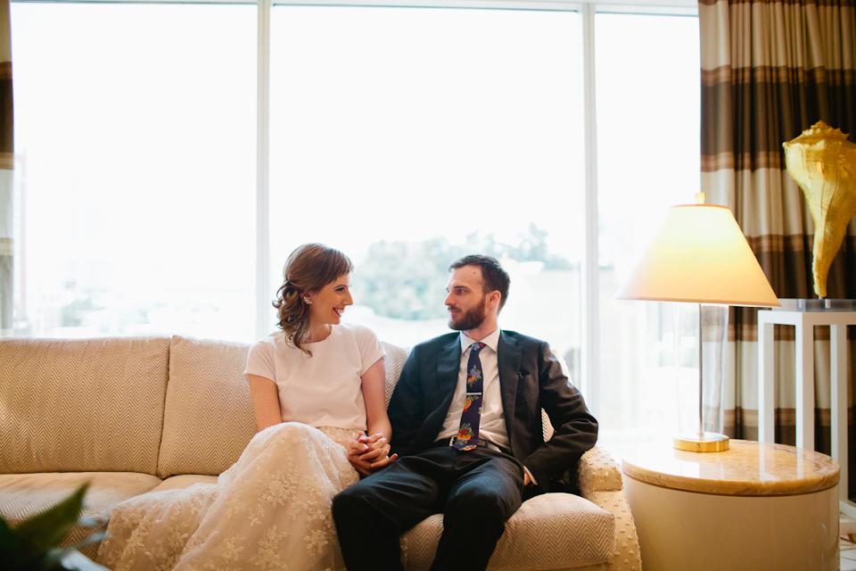 Lorraine & Trevor neon museum and desert elopement-1040.jpg