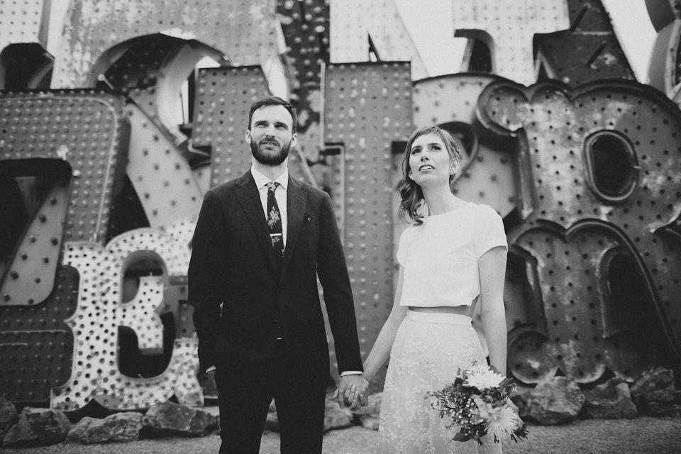 Lorraine & Trevor neon museum and desert elopement-1064.jpg
