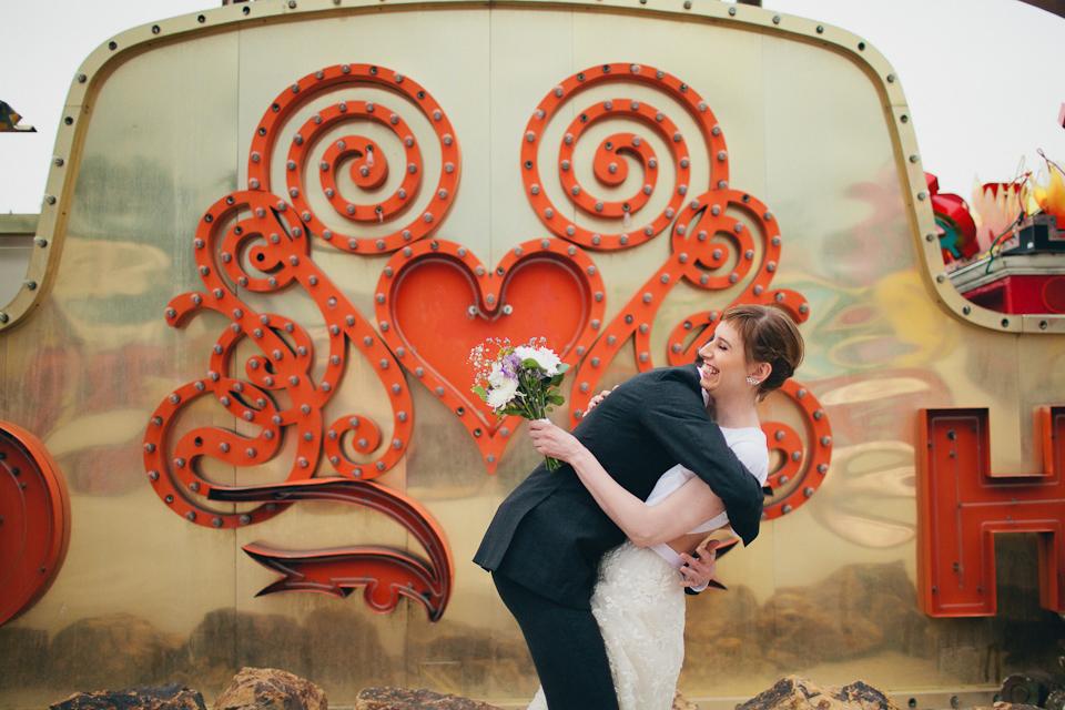 Lorraine & Trevor neon museum and desert elopement-1073.jpg