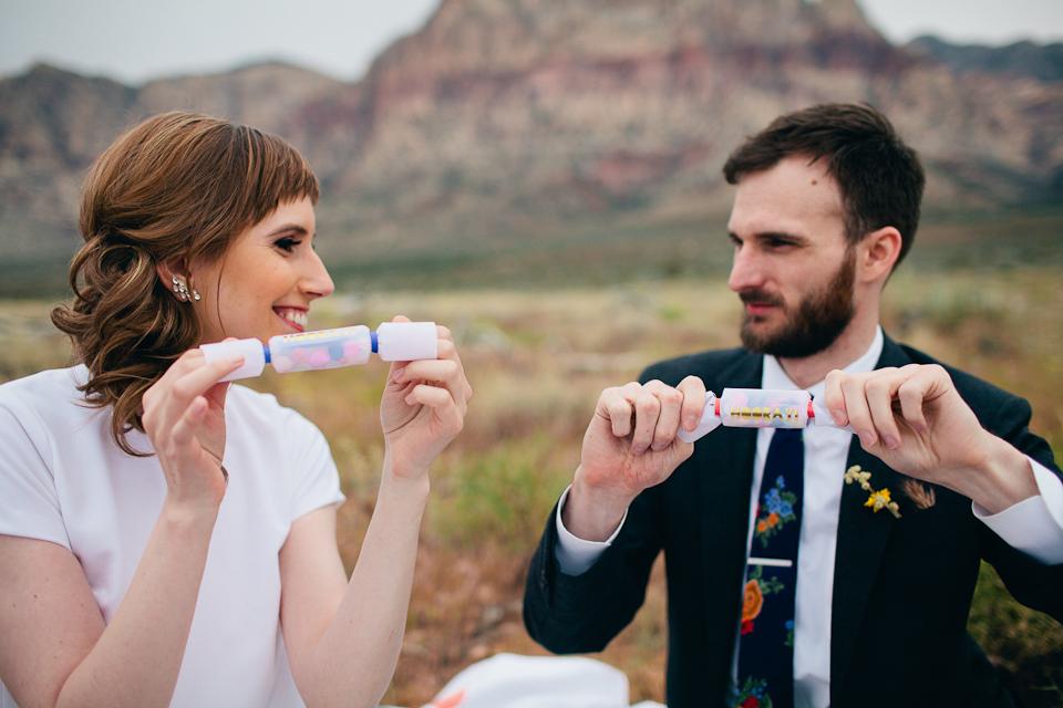 Lorraine & Trevor neon museum and desert elopement-1091.jpg