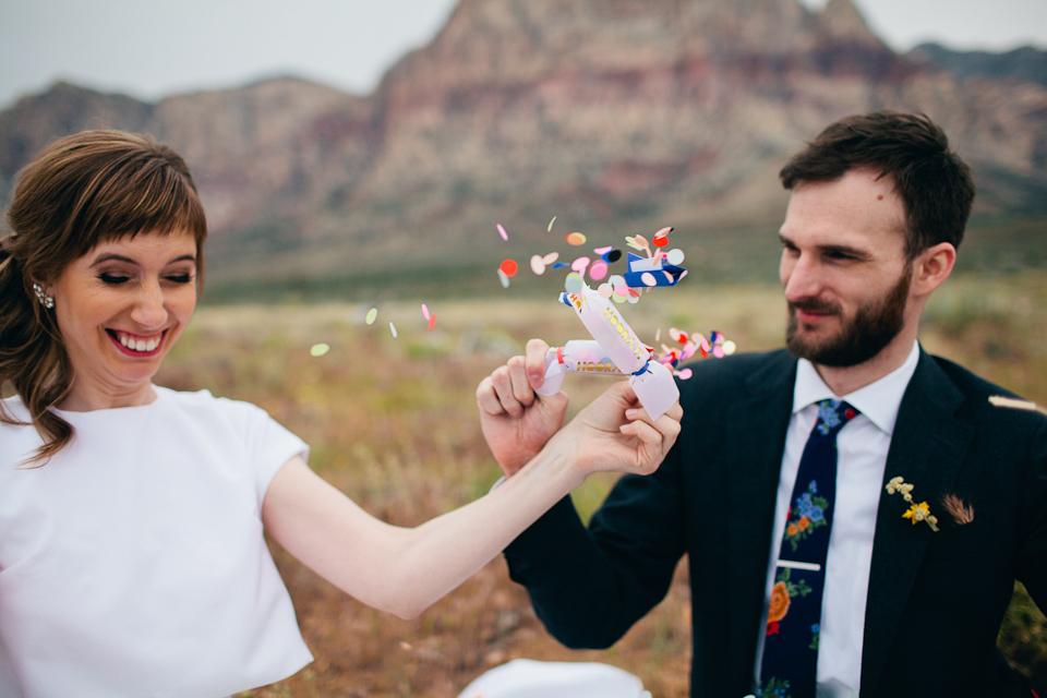 Lorraine & Trevor neon museum and desert elopement-1092.jpg