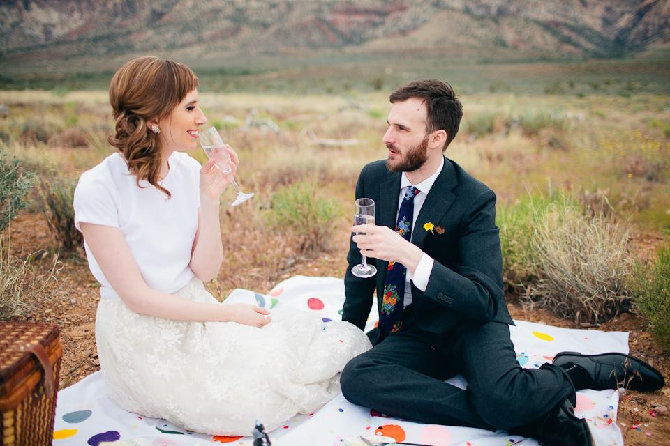 Lorraine & Trevor neon museum and desert elopement-1098.jpg