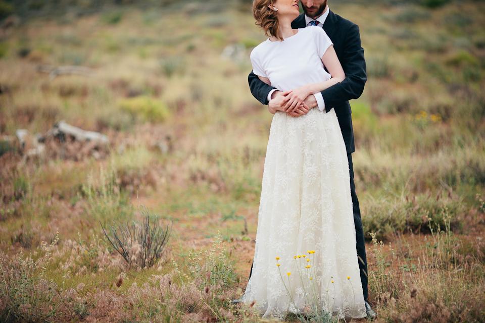 Lorraine & Trevor neon museum and desert elopement-1125.jpg