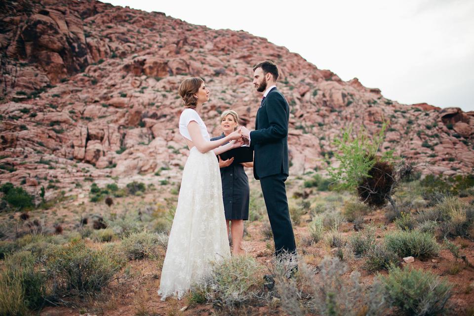 Lorraine & Trevor neon museum and desert elopement-1155.jpg