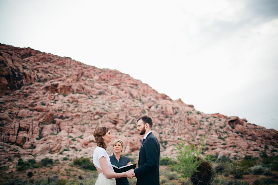 Lorraine & Trevor neon museum and desert elopement-1159.jpg