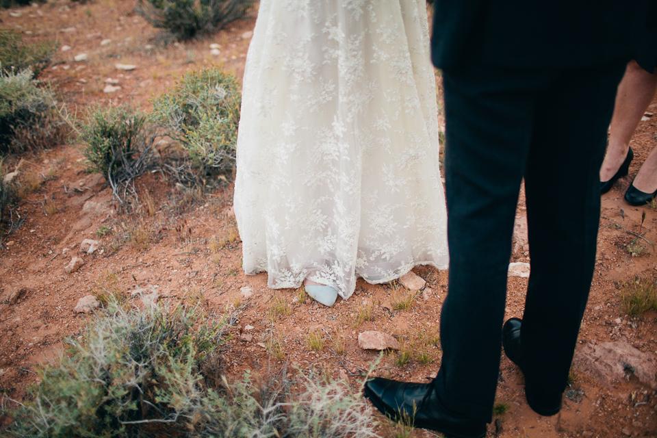 Lorraine & Trevor neon museum and desert elopement-1160.jpg