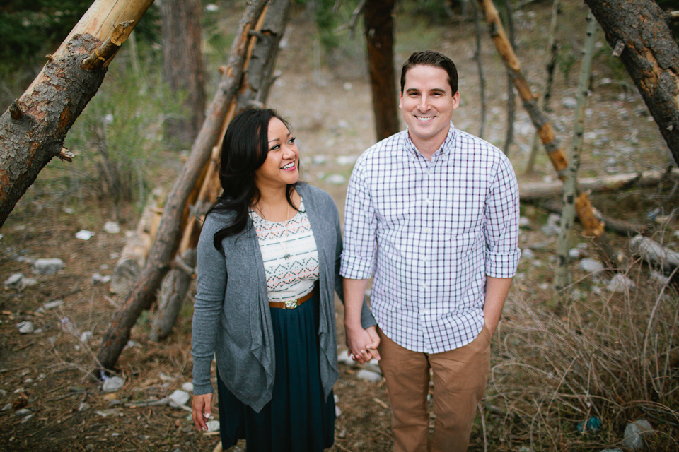 Erin & jeremy mt charleston engagement-1007.jpg