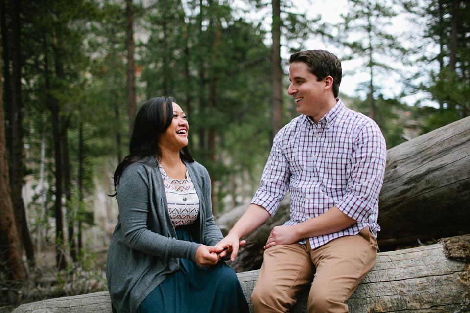 Erin & jeremy mt charleston engagement-1017.jpg