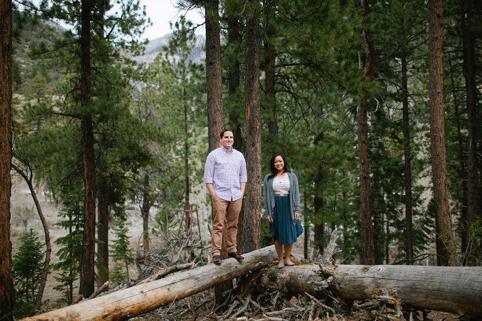 Erin & jeremy mt charleston engagement-1019.jpg
