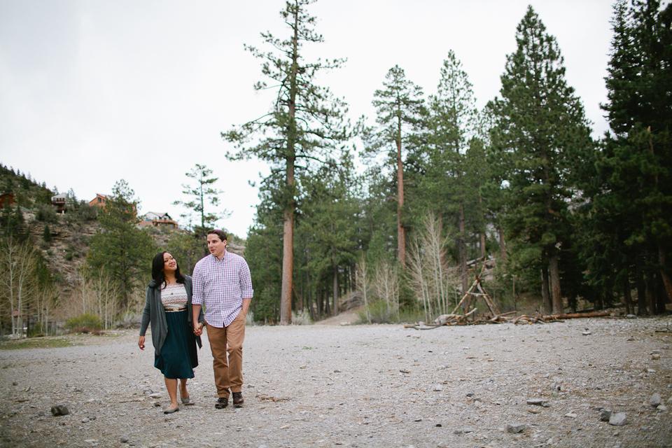 Erin & jeremy mt charleston engagement-1038.jpg
