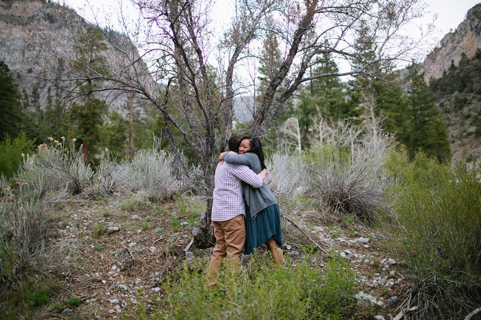 Erin & jeremy mt charleston engagement-1037.jpg