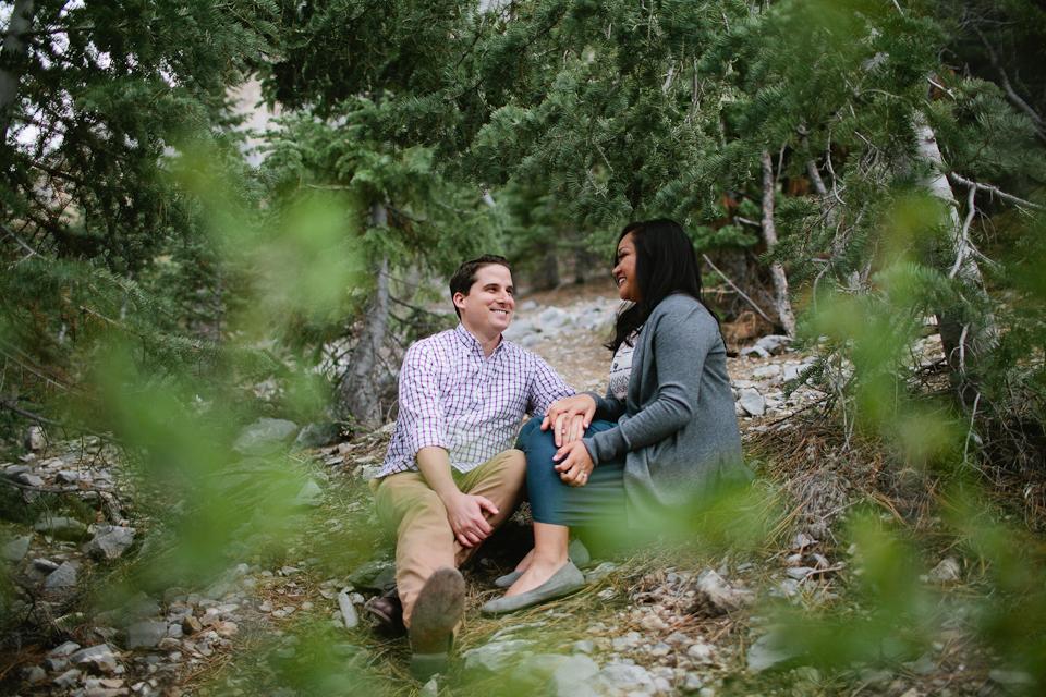 Erin & jeremy mt charleston engagement-1040.jpg
