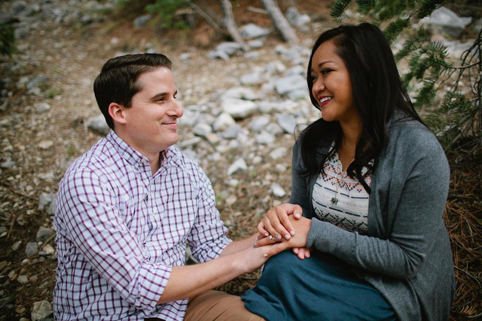 Erin & jeremy mt charleston engagement-1041.jpg