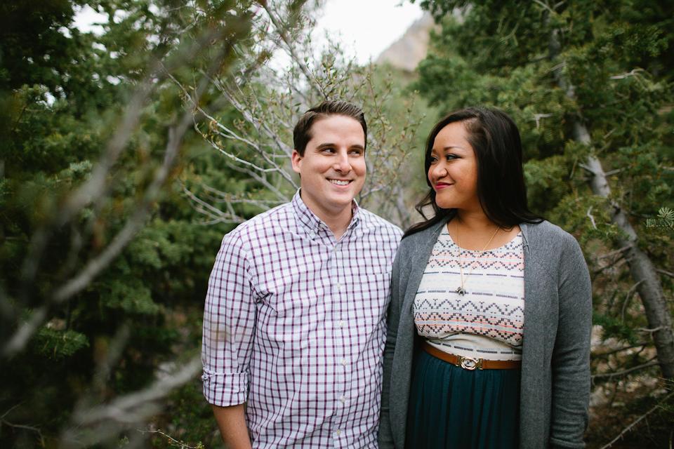 Erin & jeremy mt charleston engagement-1045.jpg