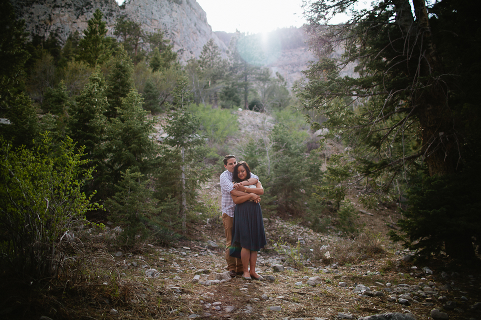 Erin & jeremy mt charleston engagement-1076.jpg