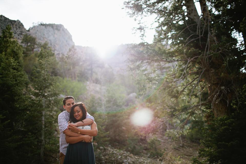 Erin & jeremy mt charleston engagement-1077.jpg