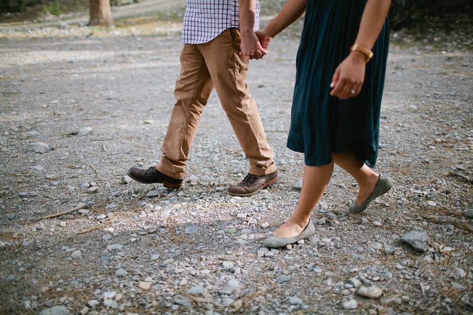 Erin & jeremy mt charleston engagement-1079.jpg