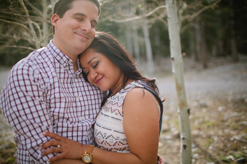 Erin & jeremy mt charleston engagement-1085.jpg