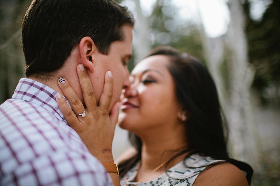 Erin & jeremy mt charleston engagement-1094.jpg