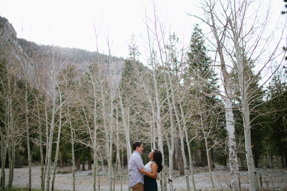 Erin & jeremy mt charleston engagement-1098.jpg