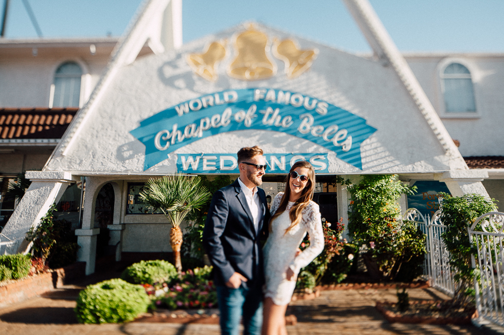 las vegas wedding photography Gem & James -1020.jpg