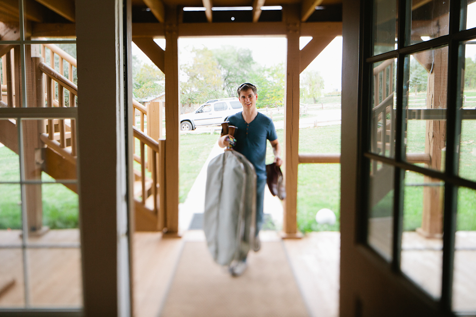 Vanessa & Tom Zion Utah wedding-1033.jpg