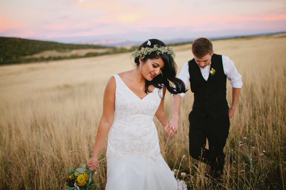 Vanessa & Tom Zion Utah wedding-1155.jpg