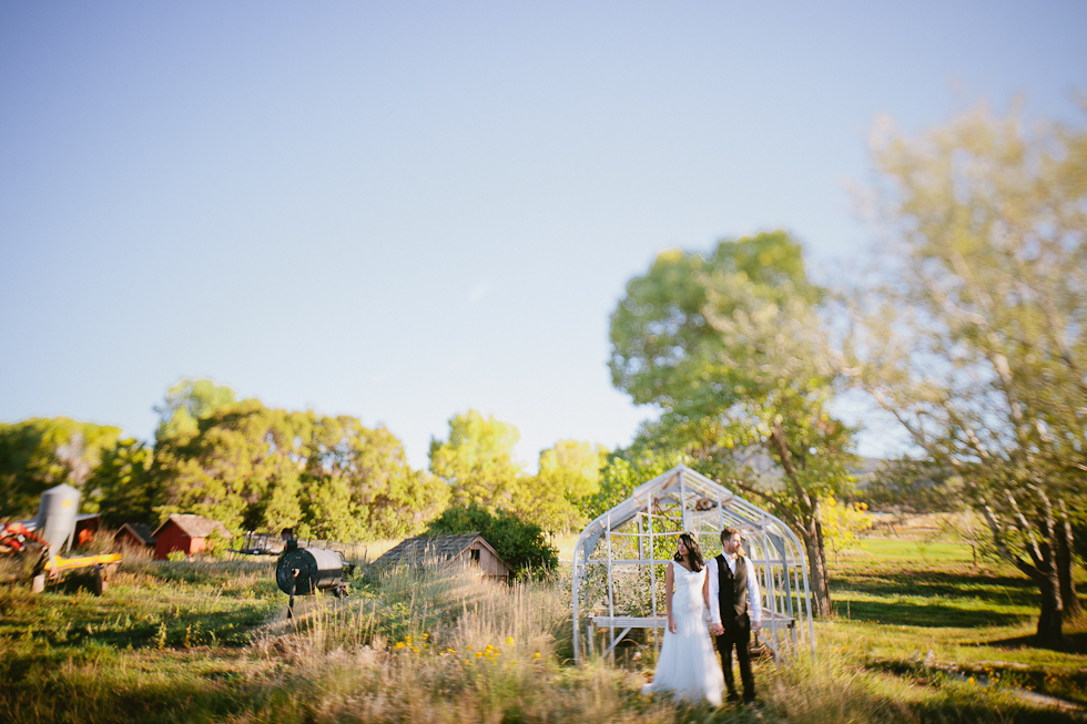 Vanessa & Tom Zion Utah wedding-1199.jpg