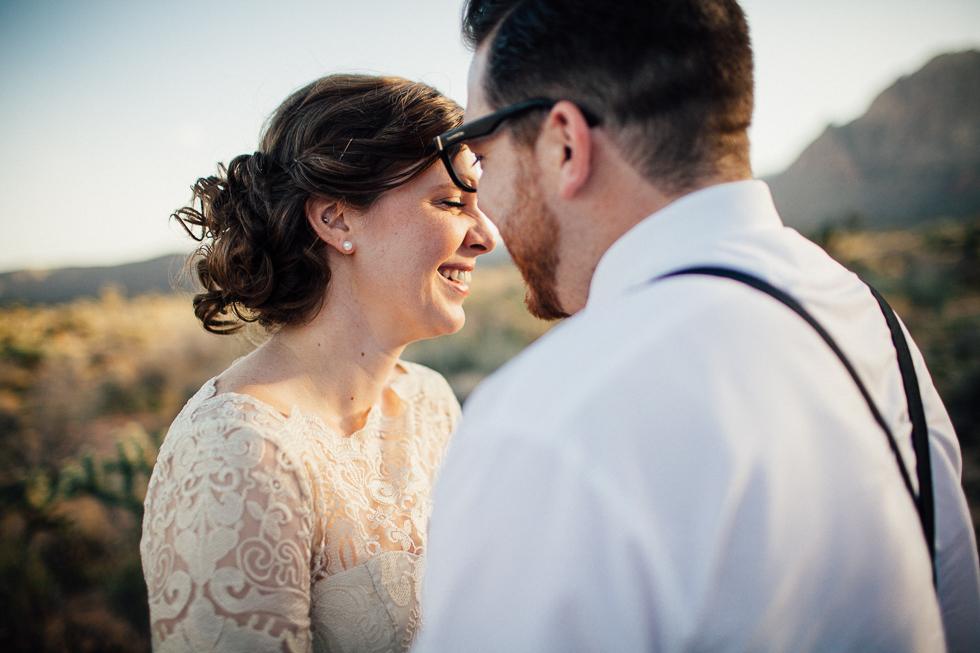Emily & Matt Red rock canyon engagement-1003.jpg