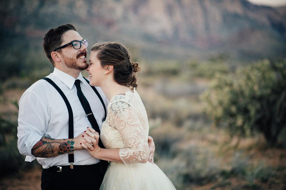 Emily & Matt Red rock canyon engagement-1042.jpg