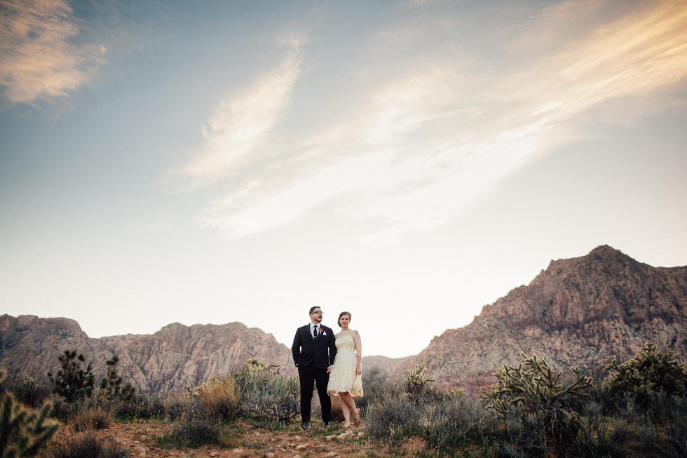Emily & Matt Red rock canyon engagement-1055.jpg