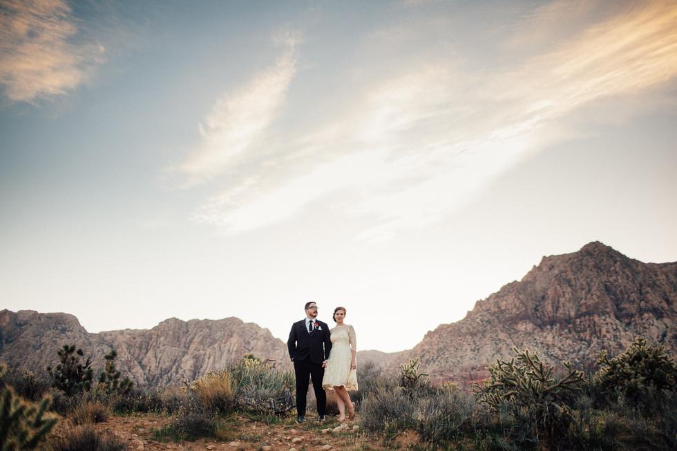 Emily & Matt Red rock canyon engagement-1055.jpg