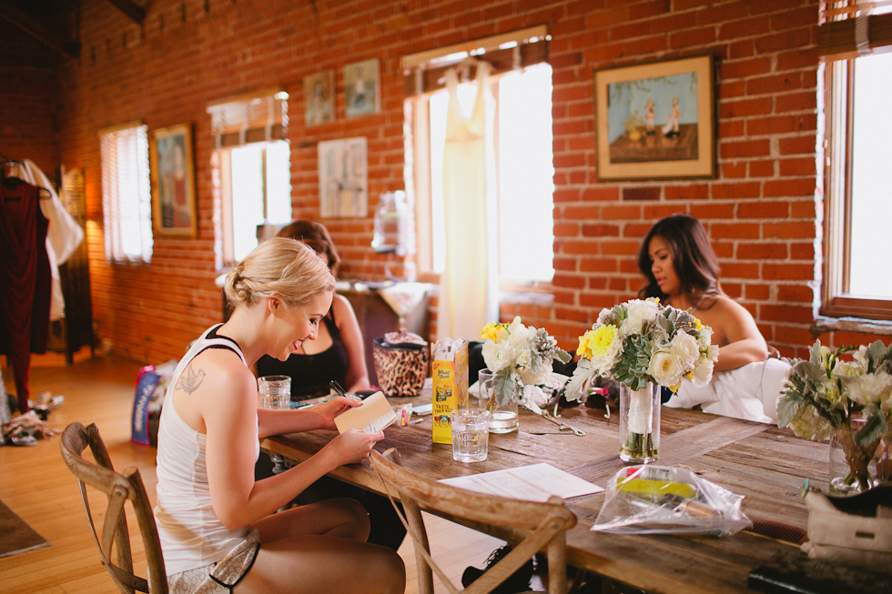 carondelet house wedding-1009.jpg