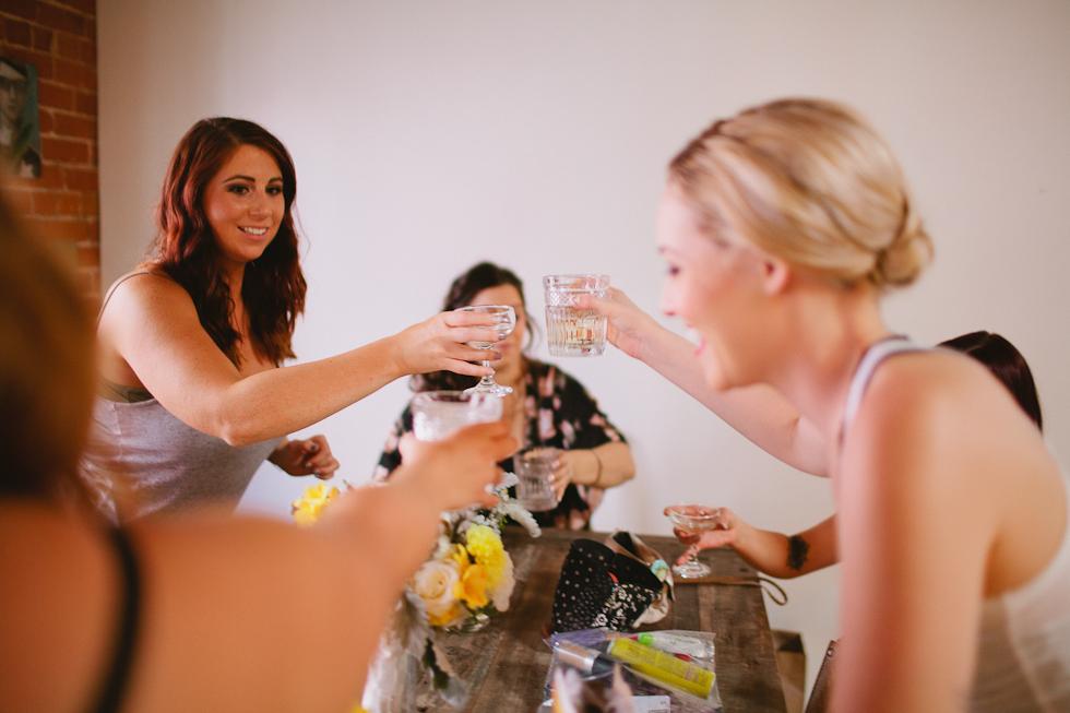 carondelet house wedding-1015.jpg