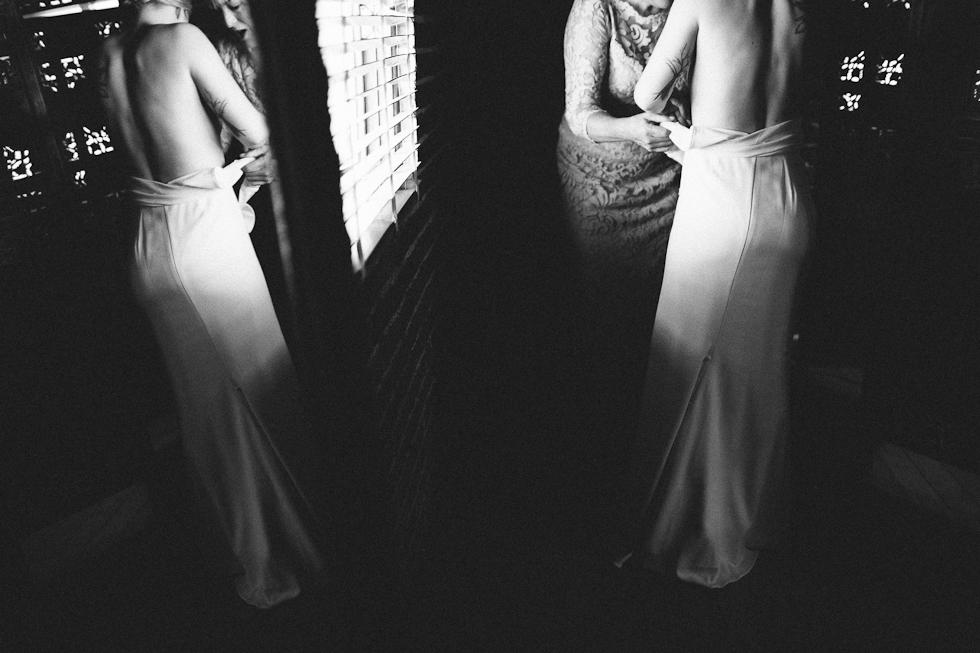 carondelet house wedding-1018.jpg