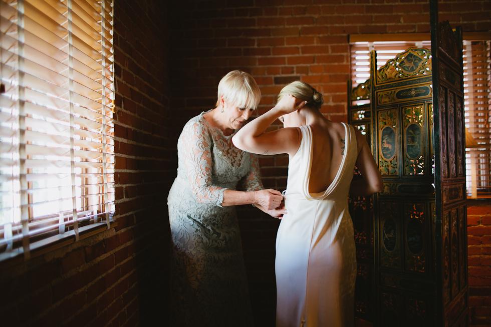 carondelet house wedding-1019.jpg