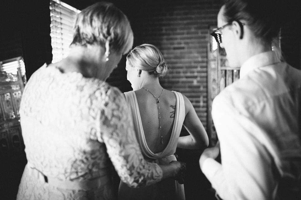 carondelet house wedding-1025.jpg