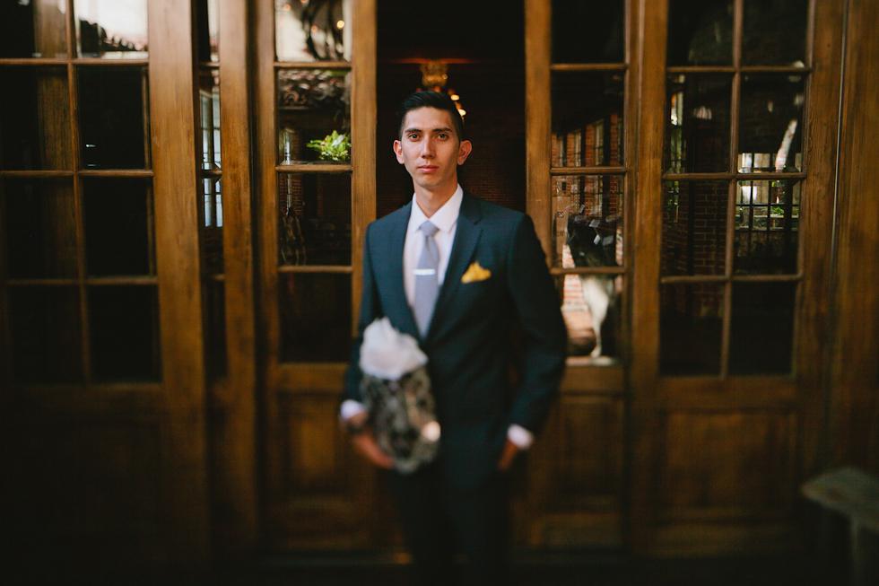 carondelet house wedding-1032.jpg