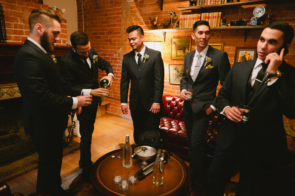 carondelet house wedding-1034.jpg
