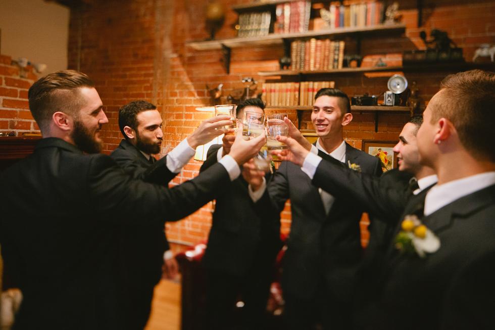 carondelet house wedding-1036.jpg