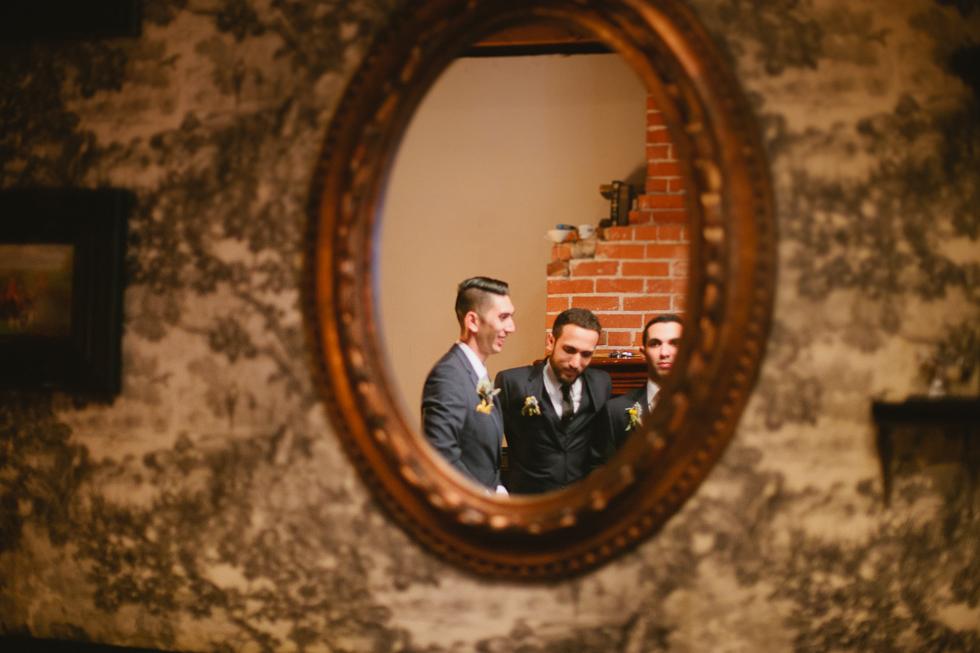 carondelet house wedding-1039.jpg