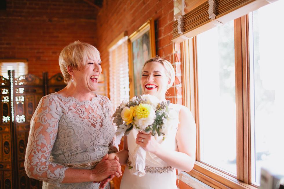 carondelet house wedding-1040.jpg